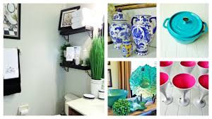 Budget Home Decor Websites Huge Home Decor Haul Budget Friendly Favorites Be My Guest With