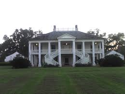 plantation style the history of antebellum plantation style home 30 years