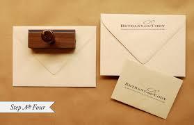 proper address format wedding invitations paperinvite