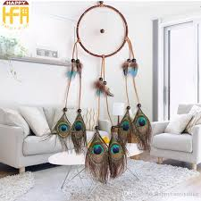 wall decor wall hangings catcher fumigation