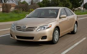 how much is toyota camry 2010 2010 toyota camry le test motor trend
