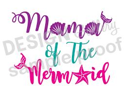 margarita glass svg mama of the mermaid jpg png u0026 svg dxf cut file digital