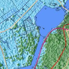 nijkerk netherlands map maps weather and airports for nijkerk netherlands