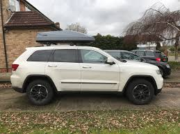 nissan juke roof bars roof box search roofbox 2 hire