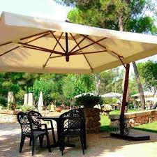 Heavy Duty Patio Umbrellas Heavy Duty Patio Umbrellas Best Furniture On Heavy Duty Outdoor