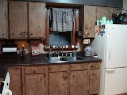country kitchen decor images great black island recessed ceiling