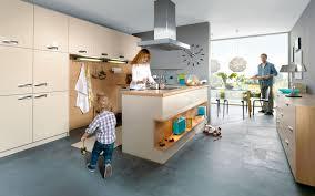 Schuler Kitchen Cabinets by Veneto Kitchen
