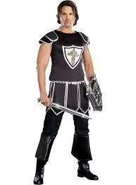 Warrior Princess Halloween Costume 24 Halloween Images Halloween Ideas