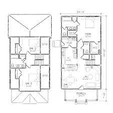 100 japanese house design floor plan for homes beauteous