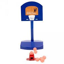 panier basket bureau jeu passe temps au bureau basket articles de fête loisirs bien