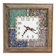 home decor handicrafts india get shopping home décor and home decorative handicrafts