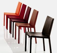 Italian Leather Dining Chairs Black Metal Dining Chair Woodys Furniture Dining Room Chairs