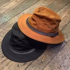 Filson Tin Cloth Cap フィルソン Hashtag On Twitter
