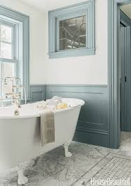 bathroom design tips bathroom classic bathroom designs designs and colors modern