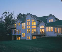 Double Pane Window Replacement Cost Average Cost Of Common Window Repairs Angie U0027s List