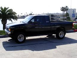 lexus truck 2007 1992 nissan truck vin 1n6sd11s4nc309704 autodetective com