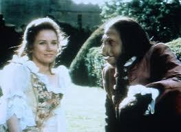 la e la bestia 1987 la vs la bestia tutte le versioni al cinema e in tv