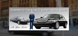 Town Car Rental Ally Limo Limousine Services To All Major L A U0026 Orange County