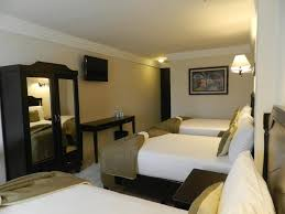 hotel victoria merida mérida mexico booking com