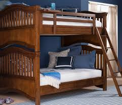 how to build bunk bed rail u2014 mygreenatl bunk beds