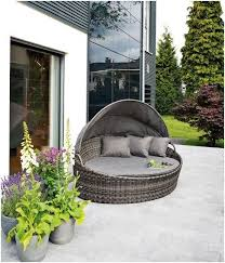 canap pour terrasse canape terrasse resine tressee port offert loveuse resine tressee