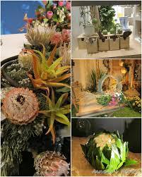 garden and flower show garden and flower show 2010 1 anncoo journal