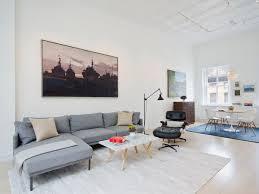 living room scandinavian lighting ideas scandinavian style