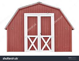 barn clipart suggestions for barn clipart download barn clipart