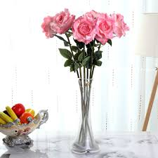 online get cheap flowers italy aliexpress com alibaba group