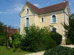 le manse fabulous village house with pool for 12 plus baby
