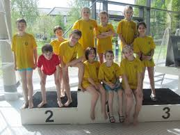 Vitus Bad Sportveranstaltungen U2013 Montessori Schule Mönchengladbach