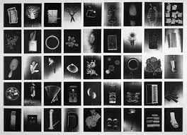 Ai Weiwei Dropping Vase Arcadia University Art Gallery Presents U201cai Weiwei Dropping The