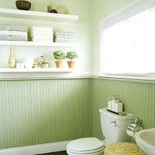 seafoam green bathroom ideas green bathroom ideas streethacker co