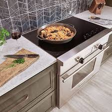 Gas Countertop Range Kitchen Cooktops Wolf Appliances Ranges Built In Ovens Cooktops U0026 More