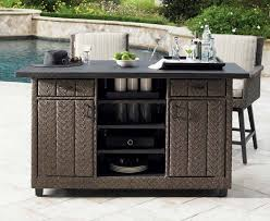 luxury outdoor buffet sideboard u2014 new decoration tips for paint