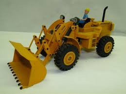 sheridan realty u0026 auction co gary maier construction toy online
