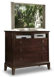 Solid Wood Bedroom Dressers 78 Best Solid Wood Bedroom Furniture Images On Pinterest Durham