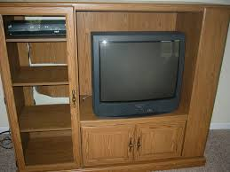 Modern Corner Tv Stands For Flat Screens Furniture Home Portable Tv Stand On Wheel Furniture Wonderful
