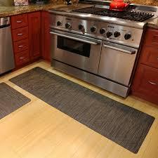 Comfort Mats Padded Kitchen Mats Kitchens Kitchen Mat Kitchen Floor Mats