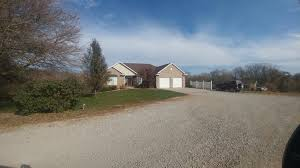 crete ne homes with acreage for sale