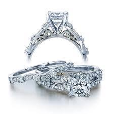 engagement rings inexpensive engagement wedding ring set discount wedding ring sets