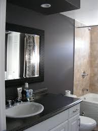 bathroom small ideas with walk in shower bar laundry patio hall