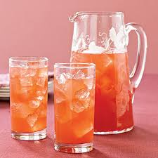 thanksgiving punch recipe myrecipes