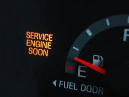 How To Remove Check Engine Light Check Engine Light Rome Ny Bravos Machine Shop U0026 Auto