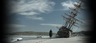 pirate sail wallpapers black sails srg black sails pinterest black sails and