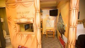 themed rooms themed rooms for kids in grapevine greatwolf