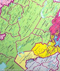 Bishkek Map Wall Map Of Eastern Europe U0026 Russia Freytag U0026 Berndt U2013 Mapscompany