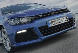 volkswagen scirocco r volkswagen scirocco r looks and performance in one u2013 drive safe