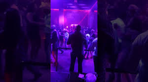 El Patio In Mission Tx by Club Fuego Mcallen Tx Youtube