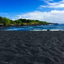 hawaii u2013 day 3 u2013 planned spontaneity
